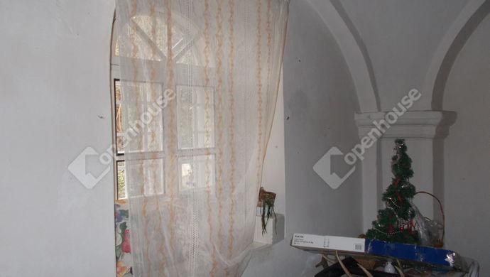 3. kép | Eladó Társasházi lakás, Sárvár (#136792)