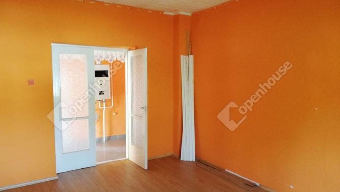 10. kép | Eladó Családi ház, Gesztely (#139051)