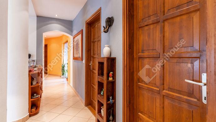 14. kép | Eladó Családi ház, Székesfehérvár (#151190)