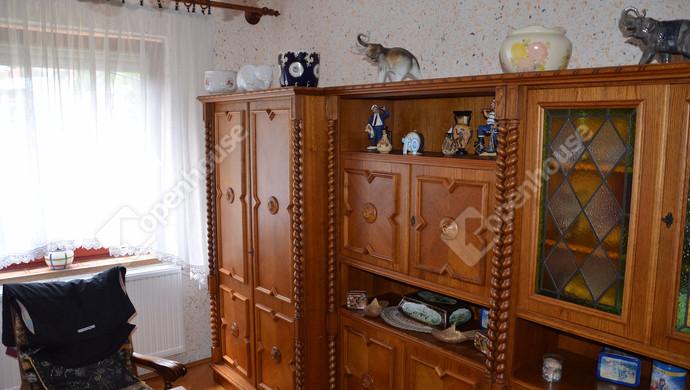8. kép | Eladó Családi ház, Miskolc (#121866)