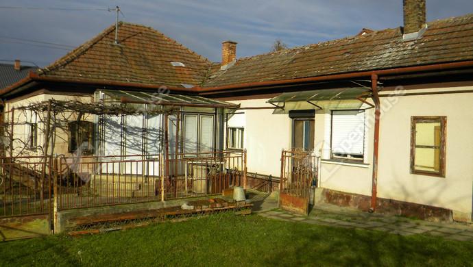 16. kép   Eladó Családi ház, Zalaegerszeg (#126211)