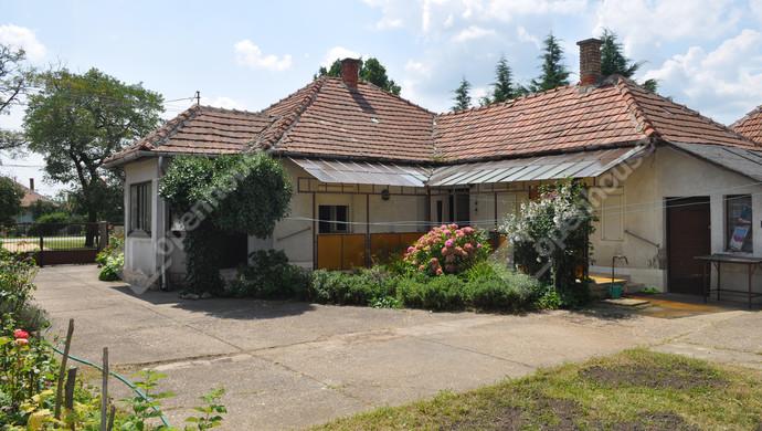 11. kép | Eladó Családi ház, Onga (#132478)