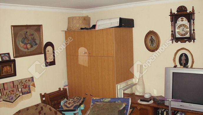13. kép | Kis lakrész (szoba) | Eladó Családi ház, Debrecen (#135999)