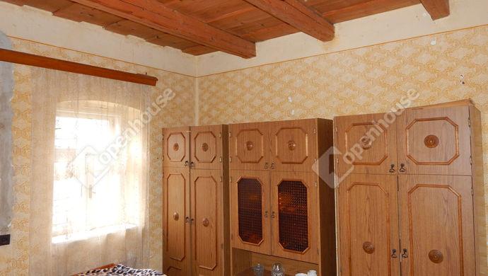 1. kép | Eladó Családi ház, Parád (#137871)