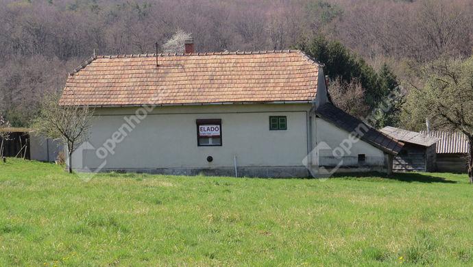 2. kép | Eladó Családi ház, Lenti (#135538)