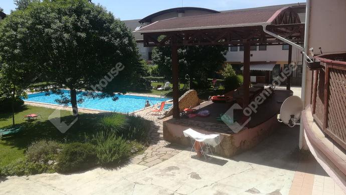 0. kép | Eladó Társasházi lakás, Balatonlelle (#140370)
