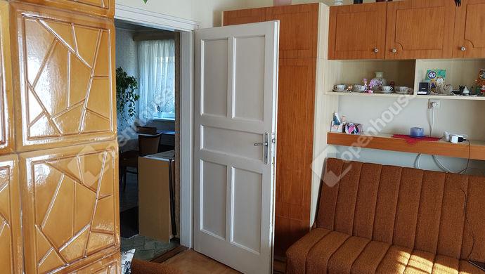 4. kép | Eladó Családi ház, Győr (#142661)