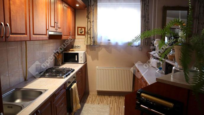 2. kép   Eladó Társasházi lakás, Szombathely (#142700)