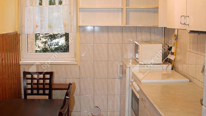1. kép   Eladó Társasházi lakás, Szombathely (#143422)