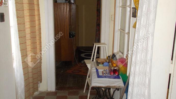 10. kép | Eladó Családi ház, Celldömölk (#145796)