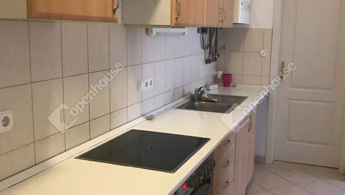 0. kép | Eladó Társasházi lakás, Siófok (#149379)
