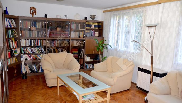 0. kép   Eladó Családi ház, Miskolc (#103615)