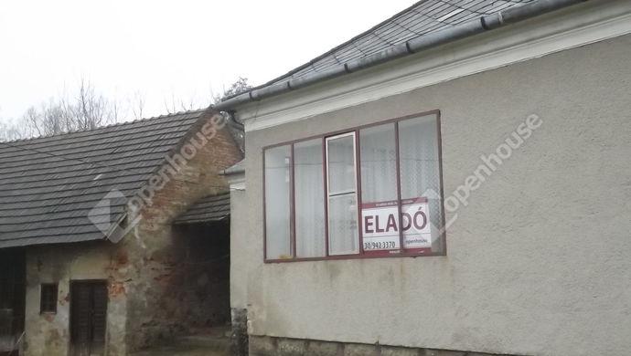 3. kép | Eladó Családi ház, Liszó (#134632)