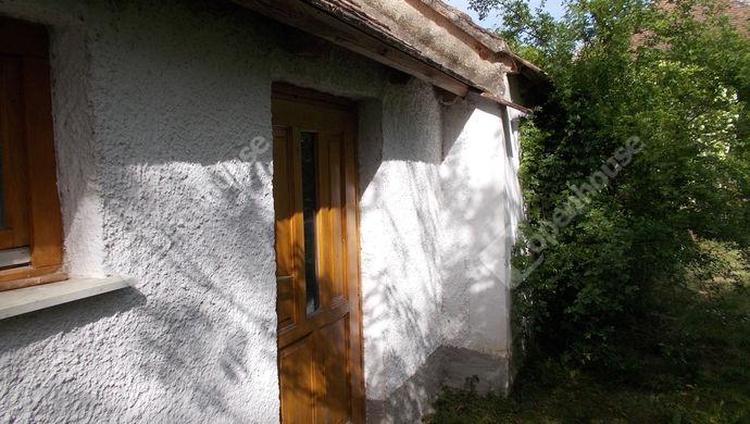 11. kép | Eladó Családi ház, Jákfa (#138518)