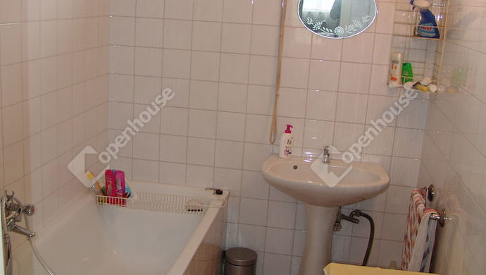 4. kép | Fürdő | Eladó Társasházi lakás, Szeged (#139503)