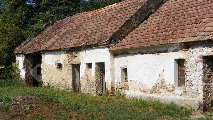 3. kép | Eladó Családi ház, Kemenesmagasi (#140142)