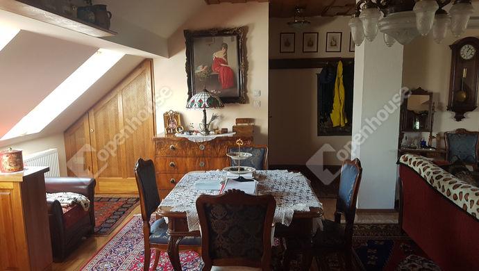 5. kép | Eladó Családi ház, Győr (#140811)