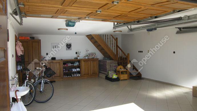 15. kép | garázs | Eladó Családi ház, Zalaegerszeg (#140653)