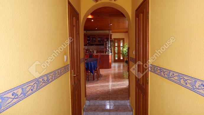 5. kép   Eladó Családi ház, Sirok (#143101)