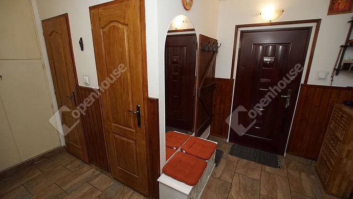 8. kép | Eladó társasházi lakás Székesfehérvár | Eladó Társasházi lakás, Székesfehérvár (#144964)