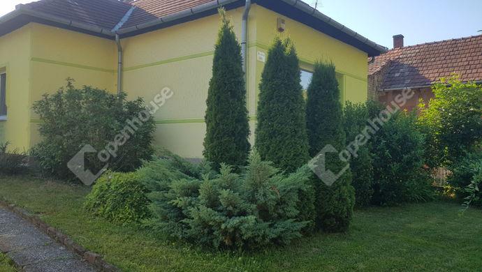 10. kép | Eladó Családi ház, Csömödér (#152167)