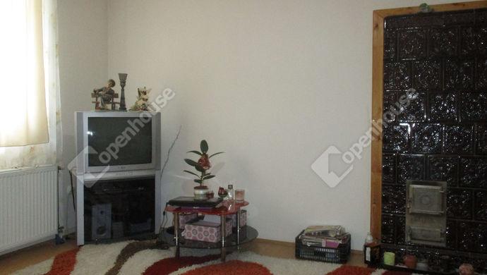 4. kép | szoba | Eladó Családi ház, Szolnok (#134671)