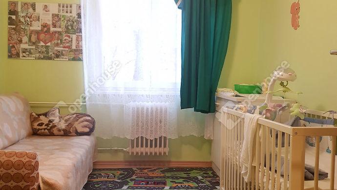 3. kép | Eladó Társasházi lakás, Tatabánya (#135485)