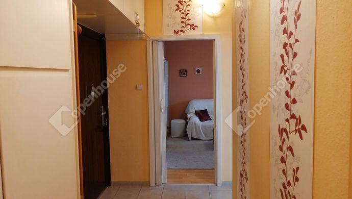 10. kép | Eladó Társasházi lakás, Debrecen (#137234)