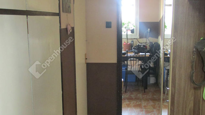 6. kép | Eladó Társasházi lakás, Celldömölk (#140646)
