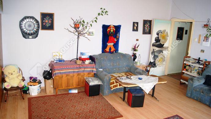 1. kép | Eladó tégla lakás Székesfehérváron | Eladó Társasházi lakás, Székesfehérvár (#144372)