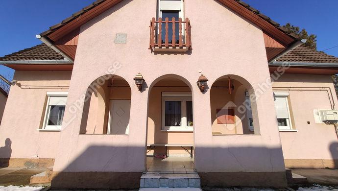 0. kép | Eladó Családi ház, Nagykanizsa (#149857)