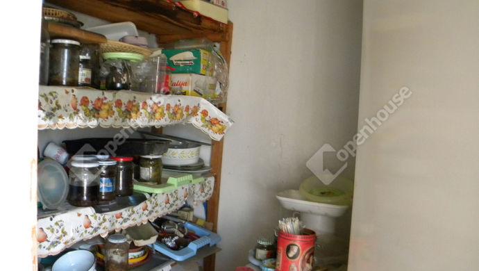 13. kép | Eladó Társasházi lakás, Bagod (#151159)
