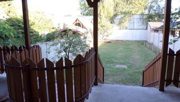 5. kép | Nagyerdei családi ház eladó! | Eladó Családi ház, Debrecen (#97955)
