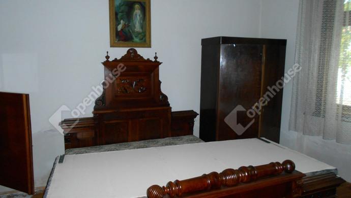 4. kép | Eladó Családi ház, Jászberény (#131621)