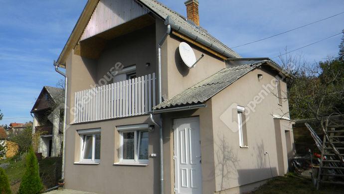 0. kép   Eladó Családi ház, Zalaegerszeg (#142559)