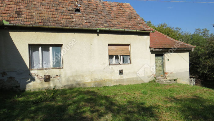 2. kép | Eladó Családi ház, Zalaegerszeg (#142828)