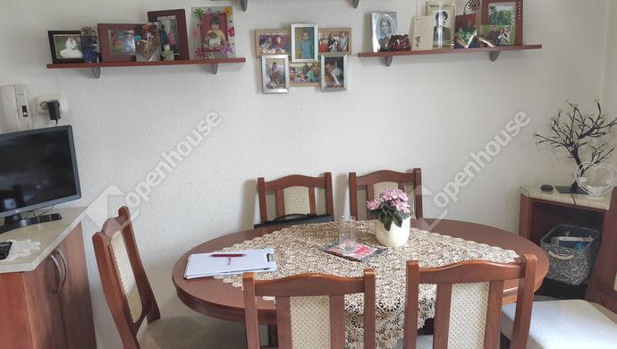 15. kép | Eladó Családi ház, Zalaszentmihály (#146245)