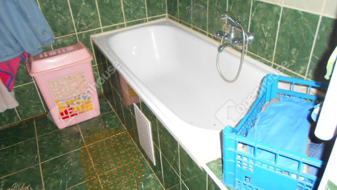 2. kép | fürdőszoba | Eladó Családi ház, Jászivány (#125608)
