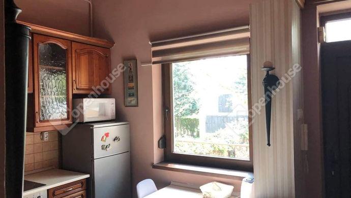 1. kép | Eladó Társasházi lakás, Szombathely (#142850)