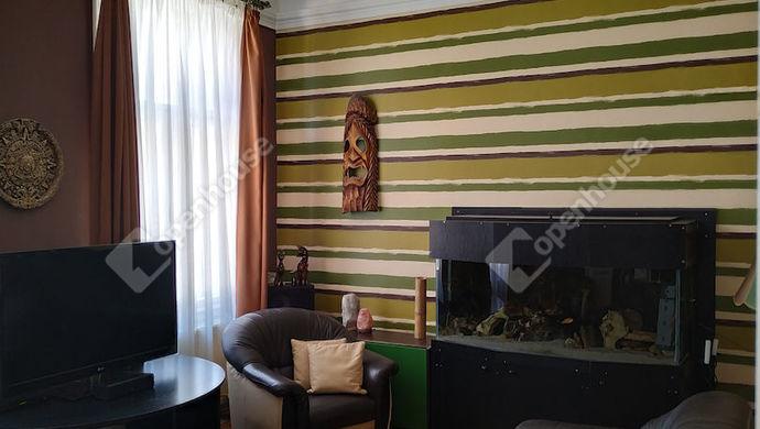1. kép | Eladó Társasházi lakás, Budapest VIII. Ker. (#144560)