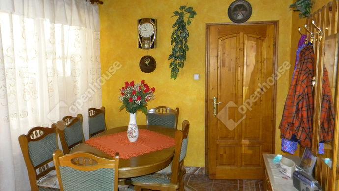 0. kép | Eladó Családi ház, Zalaegerszeg (#147538)