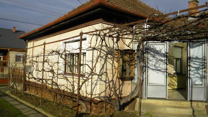 10. kép   Eladó Családi ház, Zalaegerszeg (#126211)