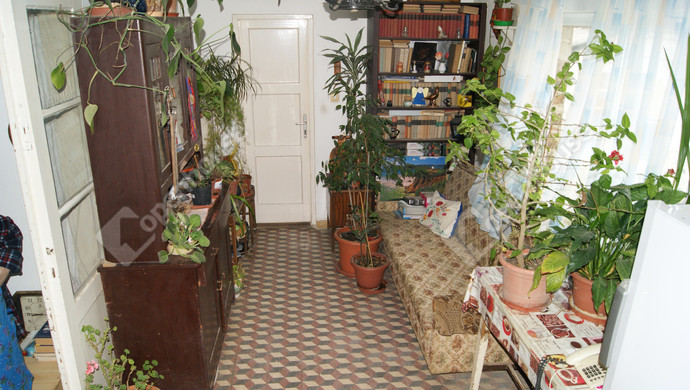 13. kép | eladó családi ház Székesfehérváron az Öreghegyen a Kassai utcában | Eladó Családi ház, Székesfehérvár (#127560)