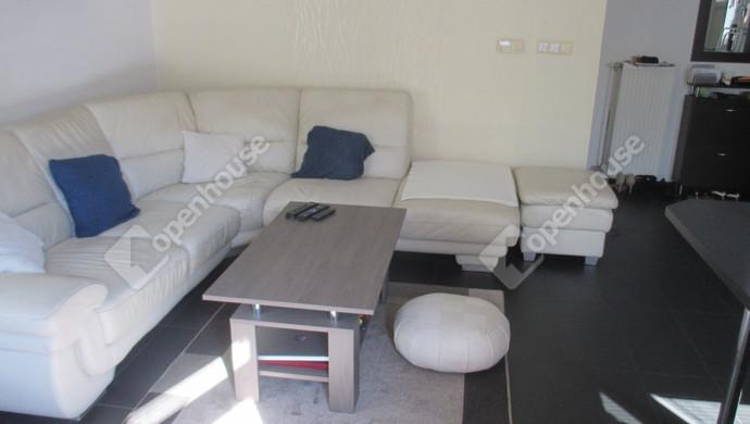 1. kép | nappali | Eladó Társasházi lakás, Szolnok (#132767)
