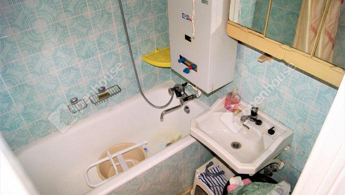 7. kép | Belvárosi lakás eladó Székesfehérváron | Eladó Társasházi lakás, Székesfehérvár (#135450)