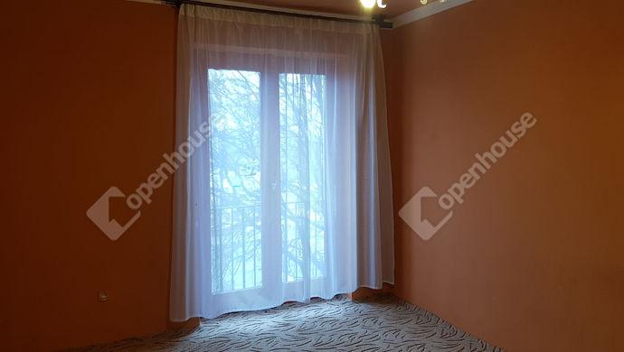 3. kép | Eladó Társasházi lakás, Tatabánya (#134401)