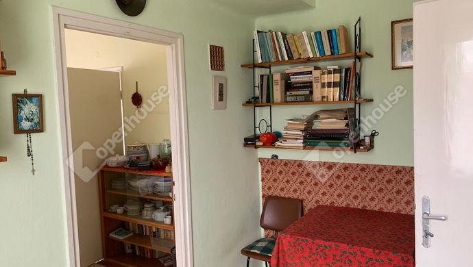 6. kép | Eladó Társasházi lakás, Kapuvár (#134624)
