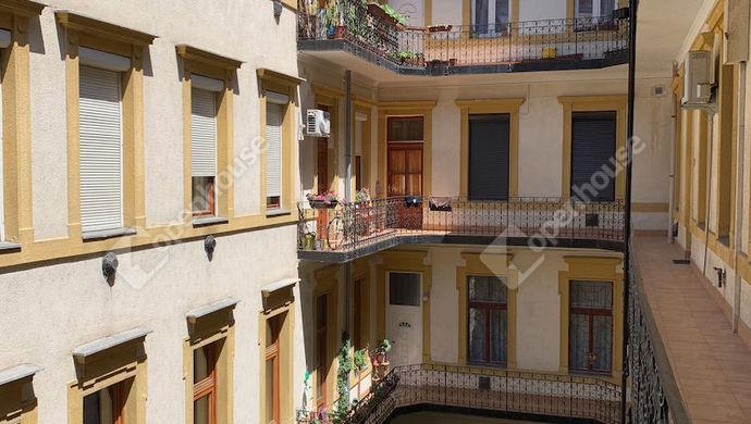 3. kép | Eladó Társasházi lakás, Budapest VIII. Ker. (#140727)