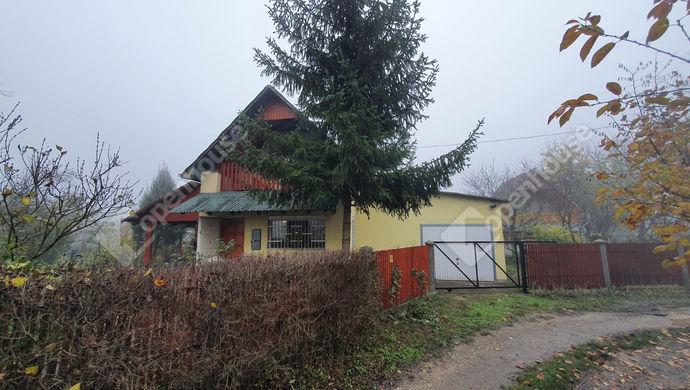 20. kép | Eladó Családi ház, Kistokaj (#150791)
