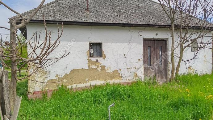3. kép | Eladó Családi ház, Nagykörű (#151204)